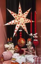 weihnachten christmasworld 2010. Black Bedroom Furniture Sets. Home Design Ideas