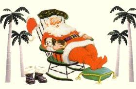 weihnachten weihnachten in der. Black Bedroom Furniture Sets. Home Design Ideas