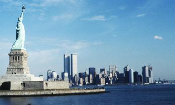 New York Weihnachten.Weihnachten Www Weihnachtenseite De New York Christmas